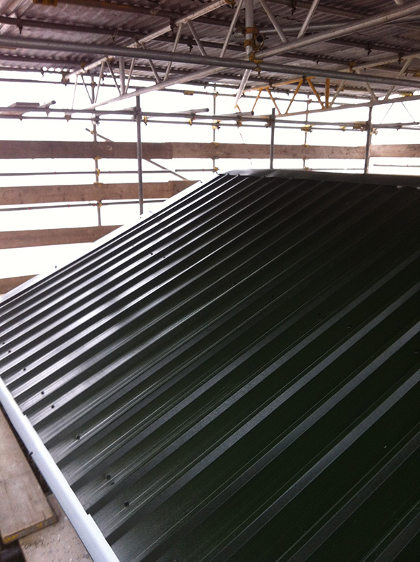 Stratford Upon Avon Roofing Amp Flat Roofs From Stratford