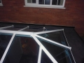 stratford-roofing-roof-lantern-03.jpg