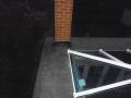 stratford-roofing-roof-lantern-05.jpg
