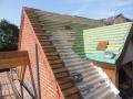 stratford-roofing-02.jpg