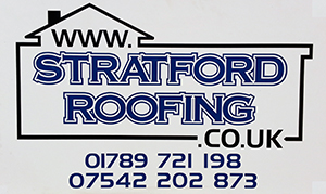 Contact Stratford Roofing