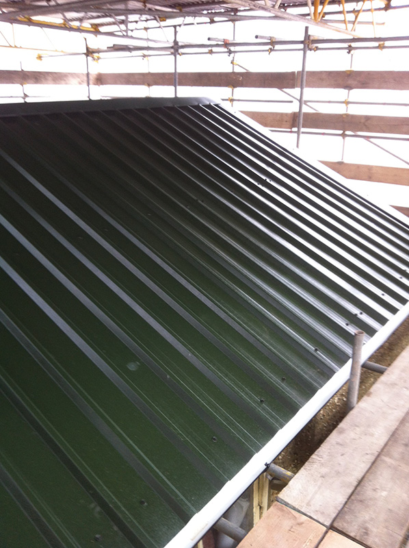 box-profile-metal-sheet-04
