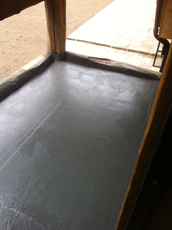 liquid-rubber-coating-02