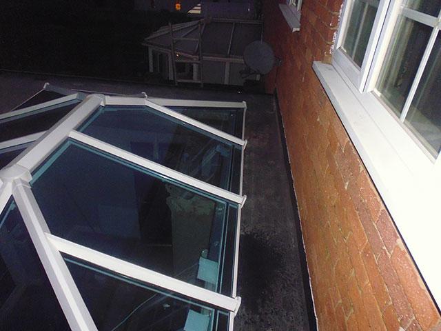 stratford-roofing-roof-lantern-04.jpg