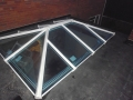stratford-roofing-roof-lantern-01.jpg