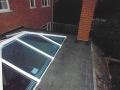 stratford-roofing-roof-lantern-02.jpg