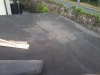 Solar Paint Finish Flat Roof 01