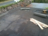 Solar Paint Finish Flat Roof 02
