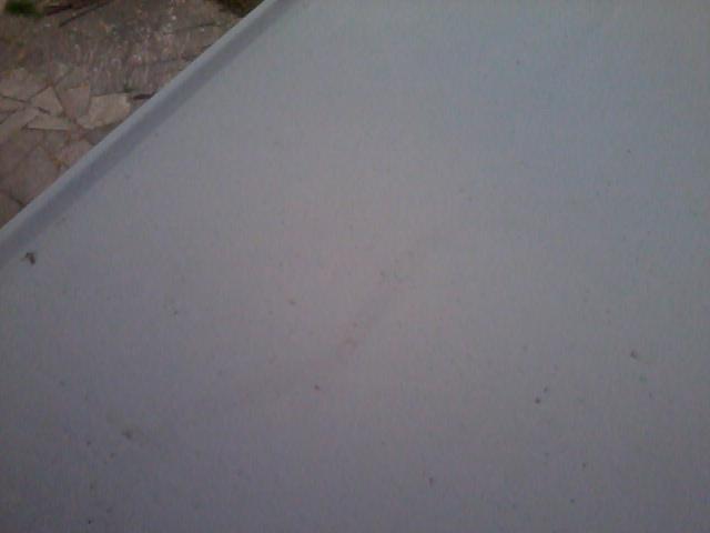 Super Seal Finish Flat Roof 02