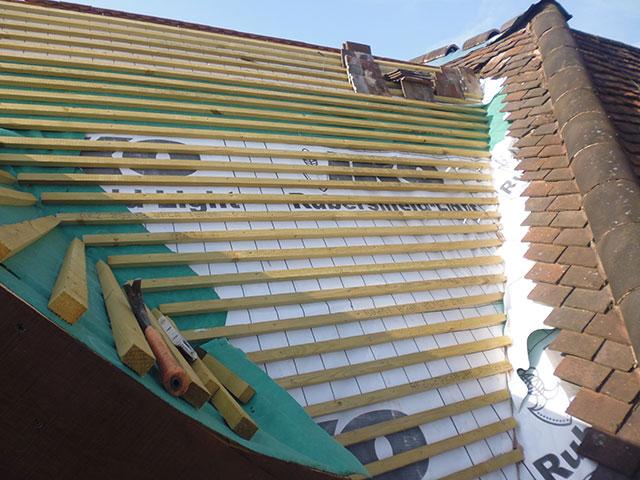 stratford-roofing-03.jpg