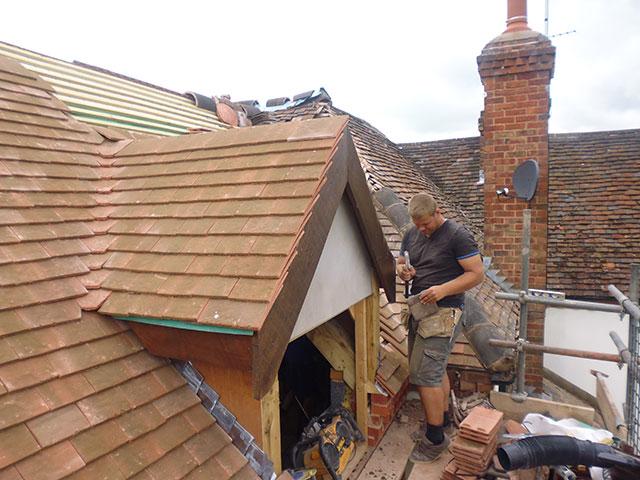 stratford-roofing-04.jpg