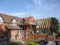 stratford-roofing-01.jpg