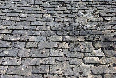 Stone Roofs Warwickshire Cotwolds Amp Stratford Roofing